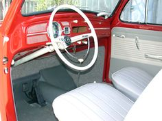 19064d1346925820-o-_-_-o-volkswagon-type-1-patchy-historical-review-1962-vw-beetle-dashboard.jpg (500×375)