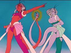 Castor and Pollux (Nephrite's control) Sailor Moon Wiki, Sailor Moon Villains, Moon Princess, Disney Princess, Castor And Pollux, Japanese Superheroes, Cosplay Diy, Sailor Scouts, Girl Inspiration
