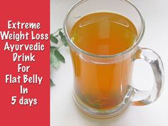 Lose Weight with This Two Minute Ritual - Fat Cutter Drink For Extreme Weight Loss Get Flat Belly In 5 Days With Turmeric Curry Leaves Tea Lose Weight with This Two Minute Ritual - Belly Fat Burner Workout Weight Loss Tea, Weight Loss Drinks, Weight Loss Smoothies, Lose Weight, Lose Fat, Belly Fat Burner Drink, Fat Burner Drinks, Fat Burning Detox Drinks, Fat Cutter Drink