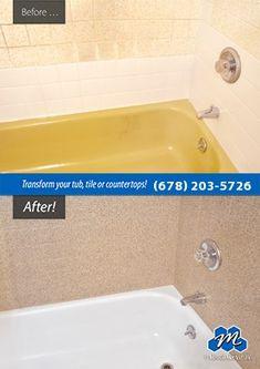 Bathtub Refinishing Salt Lake City Utah.19 Best Bathroom Ideas Images In 2019 Bathroom Remodeling