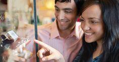 Panduan Membeli Berlian :7 tips bermanfaat untuk menghemat pengeluaran.