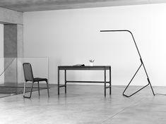 Mobili ceccotti ~ Manifesto furniture ceccotti seven miles table ceccotti