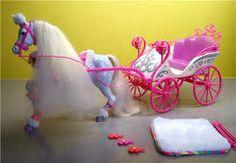 barbie horses - Google Search