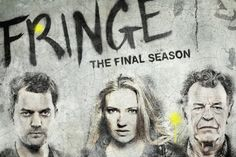 Revisiting Our Five Burning Questions We Had At The Start of Fringe Season 5