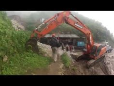 GRS Expedition to the Mogok Ruby mines in July 2013 - Pigeon's Blood Valley Mogok, Documentary, Outdoor Power Equipment, Youtube, The Documentary, Documentaries