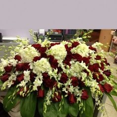 https://500px.com/kennethmollys/about  Learn More About Casket Flower Arrangements  Casket Sprays,Casket Flowers,Casket Spray,Flowers For Casket,Funeral Casket Sprays