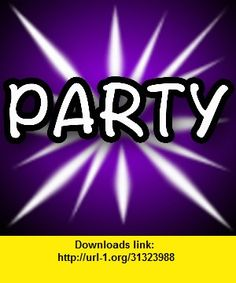 Party (preparty), iphone, ipad, ipod touch, itouch, itunes, appstore, torrent, downloads, rapidshare, megaupload, fileserve
