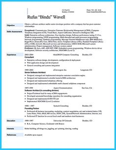 cool Create Charming Call Center Supervisor Resume with Perfect Structure,