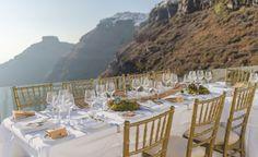 Details from real weddings in Santorini Greece.  see more... http://photographergreece.com/en/photography/wedding-stories/719-australian-wedding-in-santorini