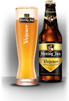 Weizener | Hertog Jan