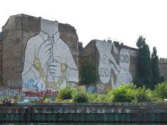Appi88: Berlin