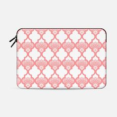 Check out this design on Casetify! Best Laptops, Macbook Pro Retina, Laptop Bags, Tech Accessories, Casetify, Zip Around Wallet, Bloom, Peach, Cases
