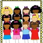 This is a zip file of 12 png images of kids. You can use for personal or commercial use.  Please give credit to myself and provide a link back to m...