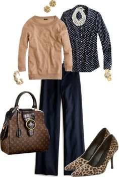 """""""idea2 09/29/12"""" by klmoore00 ❤ liked on Polyvore"""