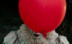 Lo que se preguntan los lectores de Stephen King tras el tráiler de 'It'