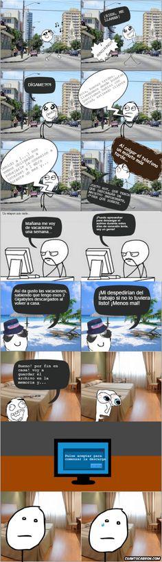 Skylight, Memes, Funny Humor, Jokes, Serif, News, Meme