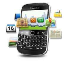 The mobile solutions that we offer are competitively priced. We hold the team of the most expert developers to meet your requirements. Our development process follows 9001:2008 standards.  http://www.invisionsolutions.ca/our-services/blackberry-apps-development/