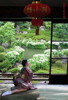 geisha private helsinki hookers