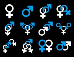 Mikä tekee seksuaalivähemmistöjen yhteiskunnallisesta asemasta niin heikon? Onko se homofobia vai heteronormatiivisuus? Homofobia oikeuttaa joidenkin mielissä syrjinnän ja jopa väkivallan, kun taas…