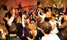 Crazy party in Krakow? https://www.facebook.com/Stagpartyinkrakow?ref=bookmarks