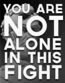 Mental Illness Awareness Week, October 7 - 11, 2013. Click the image for more information.