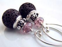EARRING,earring 925 sterling silver drop