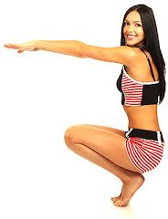 Lose 10 Pounds in 3 Days -- The Best (and Probably Fastest) Way