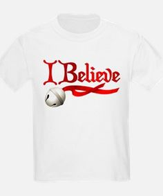 ad6362235 12 Best Shirt making ideas images | Shirts, Cricut vinyl, Fun t shirts