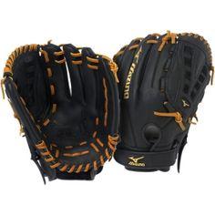 Mizuno MVP Slowpitch Softball Glove
