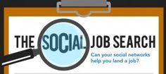 social-recruiting-intro