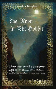 """Foto in """"All book titles designed by Codex Regius"""" - GoogleFotos"""
