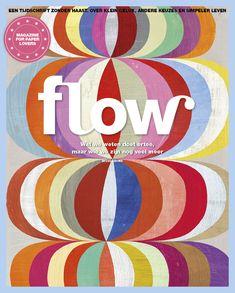 Abonnement 1 an magazine Flow Illustrator, Strange Magic, Magazine Art, Magazine Covers, Bullet Journal, Chicago Cubs Logo, Art Inspo, Graphic Art, Illustration Art