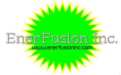 """EnerFusion Inc. was formed in 2006 and is located in Lansing Michigan. The vision of EnerFusion's owners and workforce is to provide consumers with an easy, convenient, and safe source of """"Green"""" power to recharge portable electronic devices when away from the home or office. EnerFusion Inc. hasdeveloped unique products like The """"Solar Dok."""""""