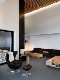 contemporary-alpine-house-ralph-germann-architects-2