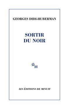 Disponible à la BU http://penelope.upmf-grenoble.fr/cgi-bin/abnetclop?TITN=942394