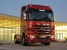 Trucks - wallpapers for PC: http://wallpapic.com/transport/trucks/wallpaper-21400
