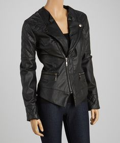 Zulily.com love this jacket!