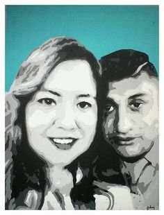 Retrato de pareja  https://m.facebook.com/Retratos.Monterrey/