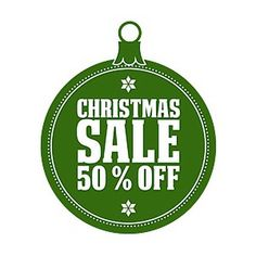 Happy #Friday Everyone! Tis the season and #ClickSEOMarketing is so excited for the #holidays that we are offering 50% off your first month with us - WOW what a #deal. Isn't Franco the most generous #Santa out there? Don't miss out on this amazing #opportunity to grow your #business #online. Offer ends Dec 31! #ChristmasSpecial #discount #SEO #marketing #strategy #internewmarketing #digitalmarketing #clickontherise #clickisoutthere #getranked #werankyou #Toronto #changinglives…