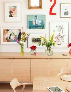 Photos : 30 idées pour donner une touche champêtre à la déco | Maison et Demeure
