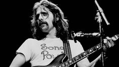 Glenn Frey: The Voice That Launched a Million Tequila Sunrises  Read more: http://www.rollingstone.com/music/news/glenn-frey-the-voice-that-launched-a-million-tequila-sunrises-20160119#ixzz3xjCl5p5x Follow us: @rollingstone on Twitter | RollingStone on Facebook