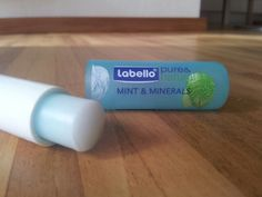 Minty Lipbalm, Minerals, Mint, Personal Care, Pure Products, Lips, Shopping, Peppermint, Mineral