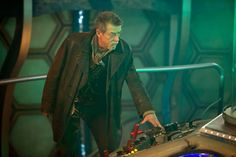 PHOTOS: New Day Of The Doctor Images Released | DAVID TENNANT NEWS UPDATES