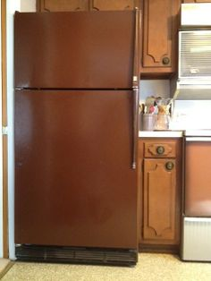 kenmore kitchen playset. 208 pictures of vintage stoves, refrigerators and large appliances kenmore kitchen playset o