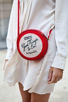 OLT Bag | Pinterest: heymercedes