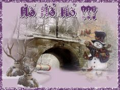 Have-A-Magical-Christmas-Cynti-3-cynthia-selahblue-cynti19-27872162-500-375.gif (500×375)