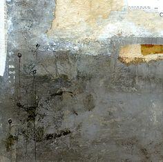 Joyce Stratton