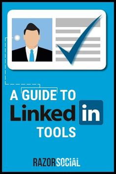 With over 560 million users on the platform, it is easy to see why LinkedIn is becoming the social selling platform of choice. The time is now for for sales teams to start automating Linkedin. Digital Marketing Strategy, Online Marketing, Social Media Marketing, Content Marketing, Affiliate Marketing, Mobile Marketing, Facebook Marketing, Marketing Tools, Business Marketing