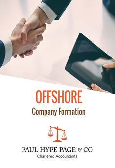 Incorporation documents and residential address proof must be supplied for the registration of an offshore company. Offshore companies often provide tax benefits and financial advantages for their owners. Tax Advisor, Chartered Accountant, Business, Store, Business Illustration