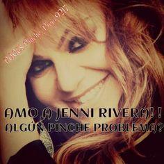 ♡ Jenni Rivera, Movie Posters, Movies, Te Amo, Films, Film Poster, Cinema, Movie, Film